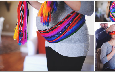 Rebozo, What's That? | Baton Rouge, LA Birth Doula and Photographer